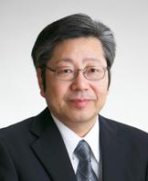 kaicyo2012